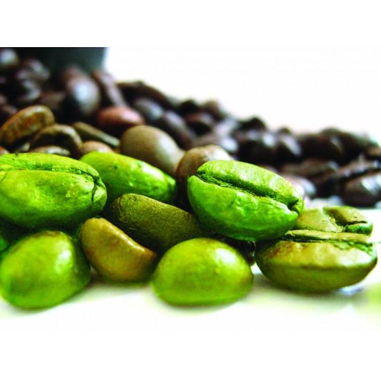 Caffè Verde 60 compresse