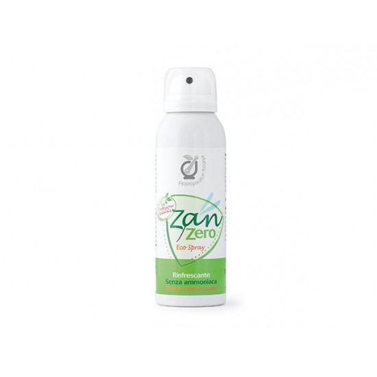 Zan Zero - Spray Naturale...