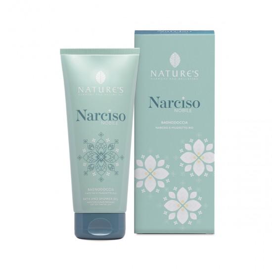 Bagnodoccia Narciso Nobile...