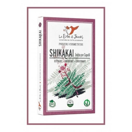 SHIKAKAI - FRUTTA PER...