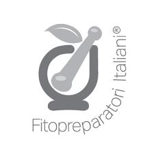 Fitopreparatori Italiani
